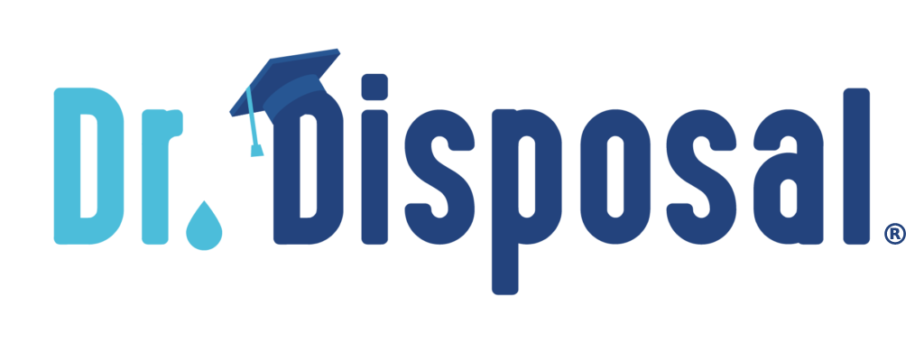 Dr. Disposal